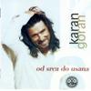 Cover of the album Od srca do usana