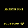 Cover of the album Ambient Sins