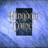 Cover of the track Kingdom Come