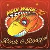 Cover of the album Rock & Rodzooi