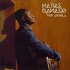 Cover of the album Por Angola