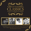 Cover of the album Great Gospel Classics: Songs of Praise & Worship, Vol. 1