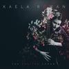 Couverture de l'album The Fruited Thorn