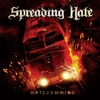 Cover of the album Hatecomming