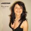 Cover of the album Tanz mit mir (Reloaded) - Single