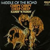 Cover of the track Chirpy Chirpy Cheep Cheep 1971
