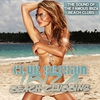 Cover of the album Club Session Presents Ibiza Beach Clubbing 2012 (The Sound of the Famous Ibiza Beach Clubs)