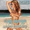 Couverture de l'album Club Session Presents Ibiza Beach Clubbing 2012 (The Sound of the Famous Ibiza Beach Clubs)