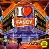 Cover of the album I Love Fancy