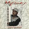 Cover of the album Jamais 203 (300% Zoblazo)