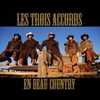 Cover of the album En beau country