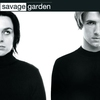 Couverture de l'album Savage Garden