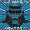 Cover of the album Headsex