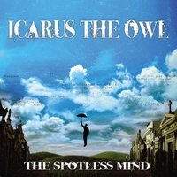 Cover of the track The Spotless Mind