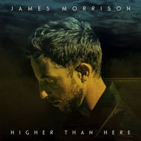 Couverture du titre Higher Than Here (Deluxe)