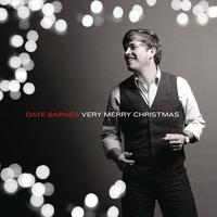 Couverture du titre Very Merry Christmas (Bonus Track Version)