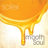 Cover of the album Smooth Soul