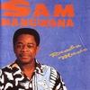Cover of the album Rumba Music
