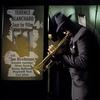 Couverture de l'album Jazz in Film