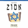 Couverture de l'album Up to Zion