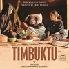 Cover of the album Timbuktu (Original Motion Picture Soundtrack)