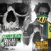 Cover of the track Attention Seeker