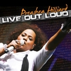 Cover of the album Live Out Loud