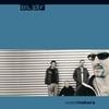 Couverture de l'album Watermakers