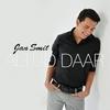 Couverture de l'album Altijd Daar - Single