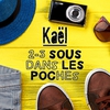 Cover of the album 2-3 Sous dans les poches - Single