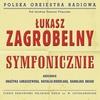 Couverture de l'album Symfonicznie
