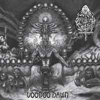 Couverture du titre Voodoo Dawn