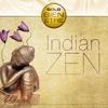Cover of the album Indian Zen: Collection Gold Bien-Etre