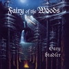 Couverture de l'album Fairy of the Woods