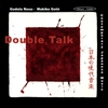 Cover of the album Double Talk