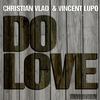 Cover of the album Do Love - EP