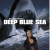 Cover of the album Deep Blue Sea (Music from the Motion Picture)