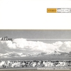 Cover of the track Cortez & Pizarro