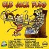 Cover of the album Old Jack Plug Riddim