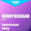 Cover of the album Sophisticated Swing (Bunny Berigan, Vol. 1)
