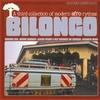 Couverture de l'album Various Bilongo