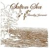 Cover of the album Salton Sea