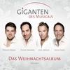 Cover of the album Das Weihnachtsalbum
