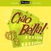 Couverture de l'album Ultra-Lounge: Ciao bella!