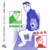 Cover of the album Nice Life / Broadway Rain - Single
