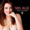 Couverture de l'album Aşk Çarpsın Beni - EP