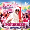 Cover of the album Tombollywood - Single