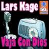 Cover of the track Vaja con dios