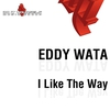 Cover of the album I Like The Way