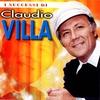 Cover of the album I successi di Claudio Villa